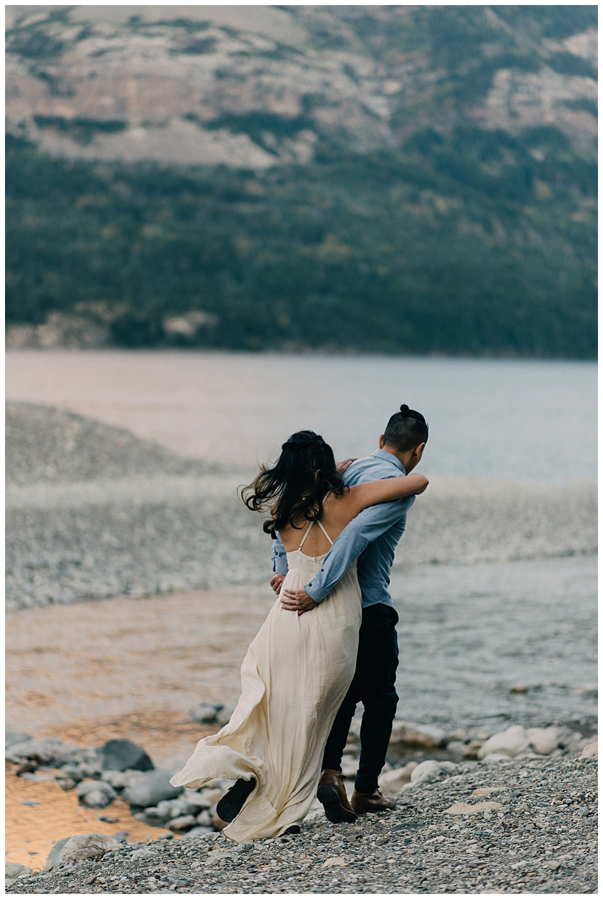 watertonweddingphotographer (36 of 99).jpg