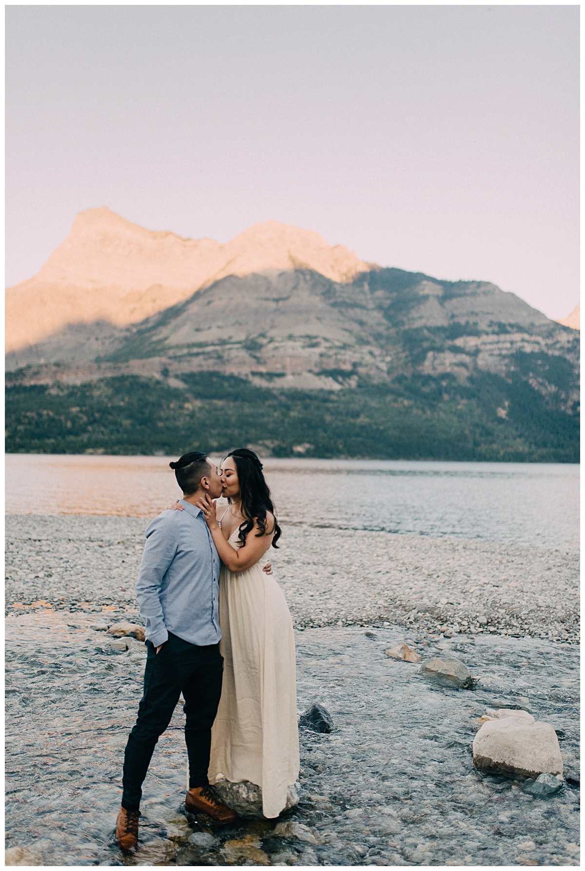 watertonweddingphotographer (49 of 99).jpg