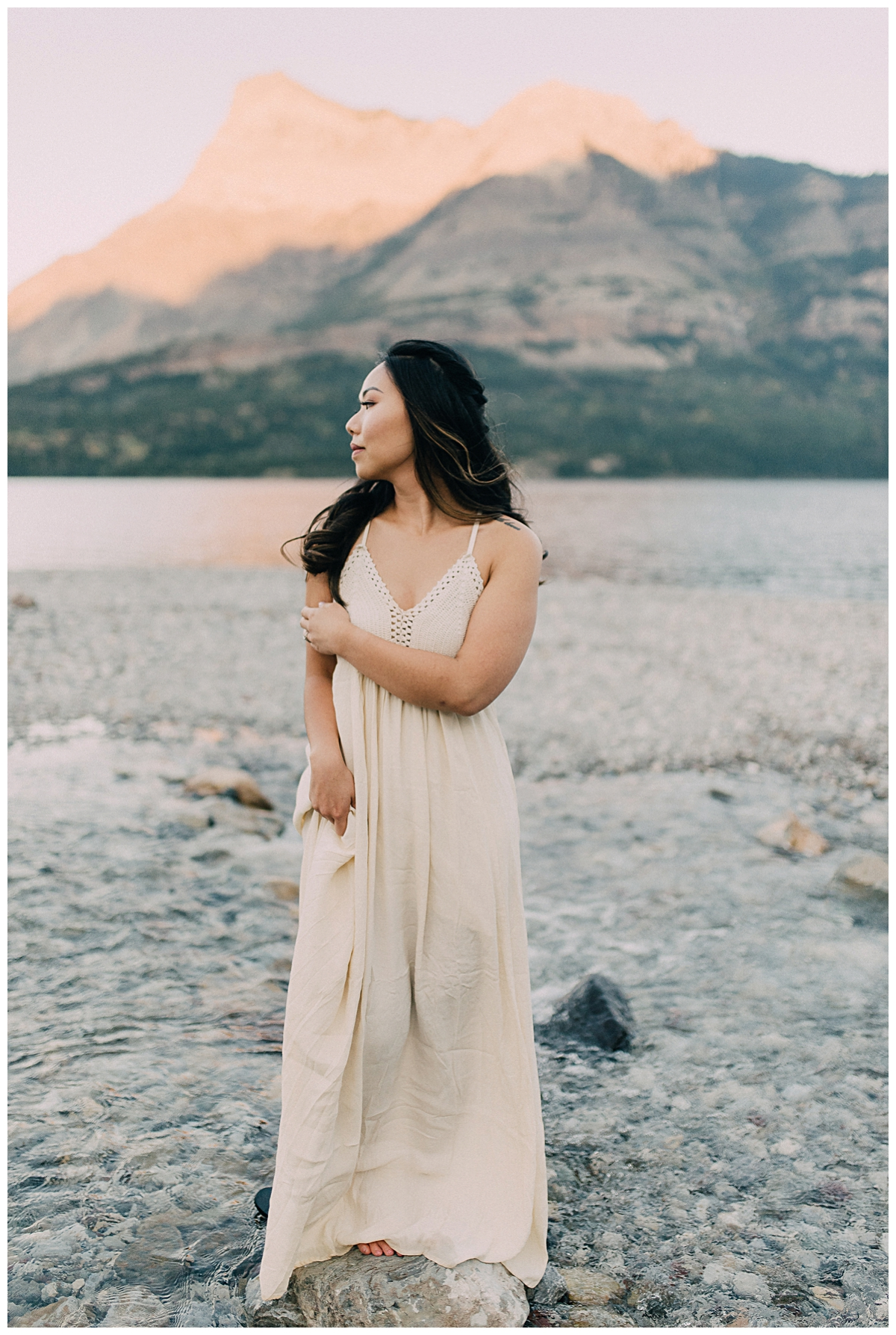 watertonweddingphotographer (54 of 99).jpg