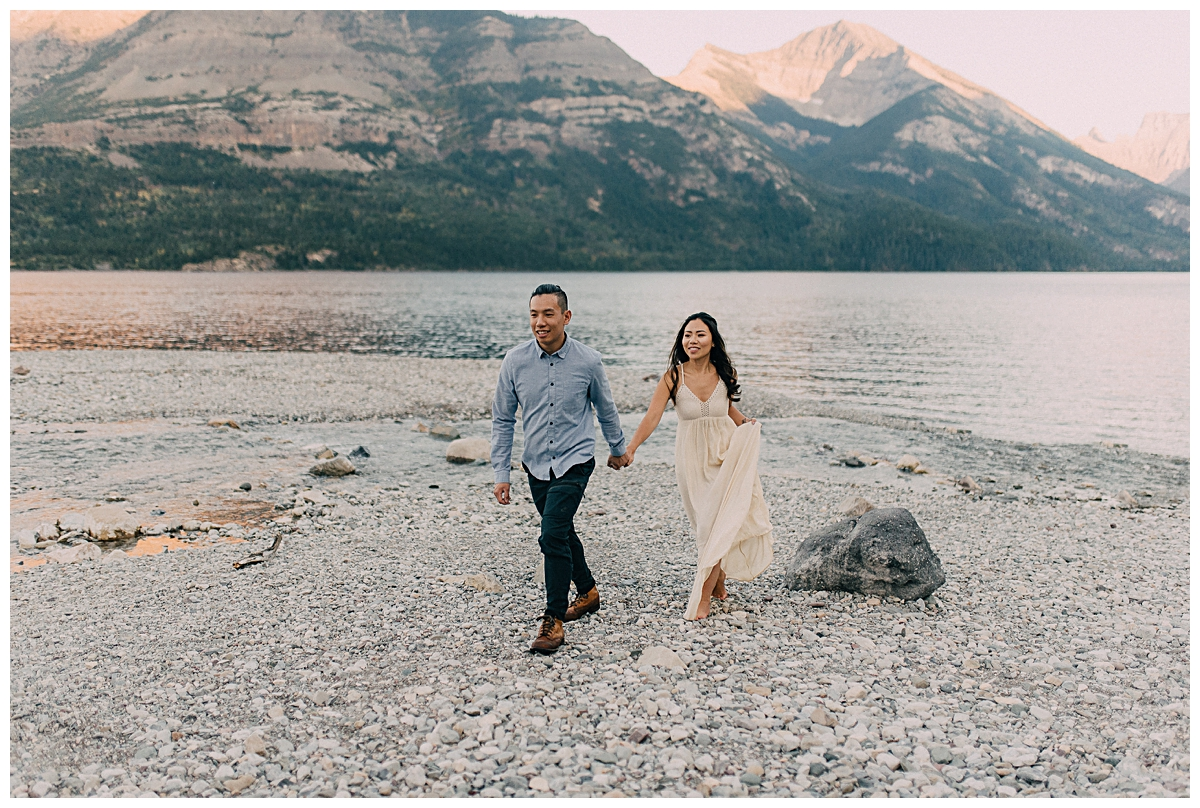 watertonweddingphotographer (59 of 99).jpg