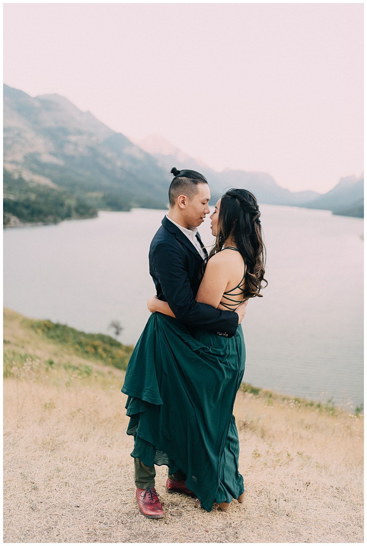 watertonweddingphotographer (70 of 99).jpg