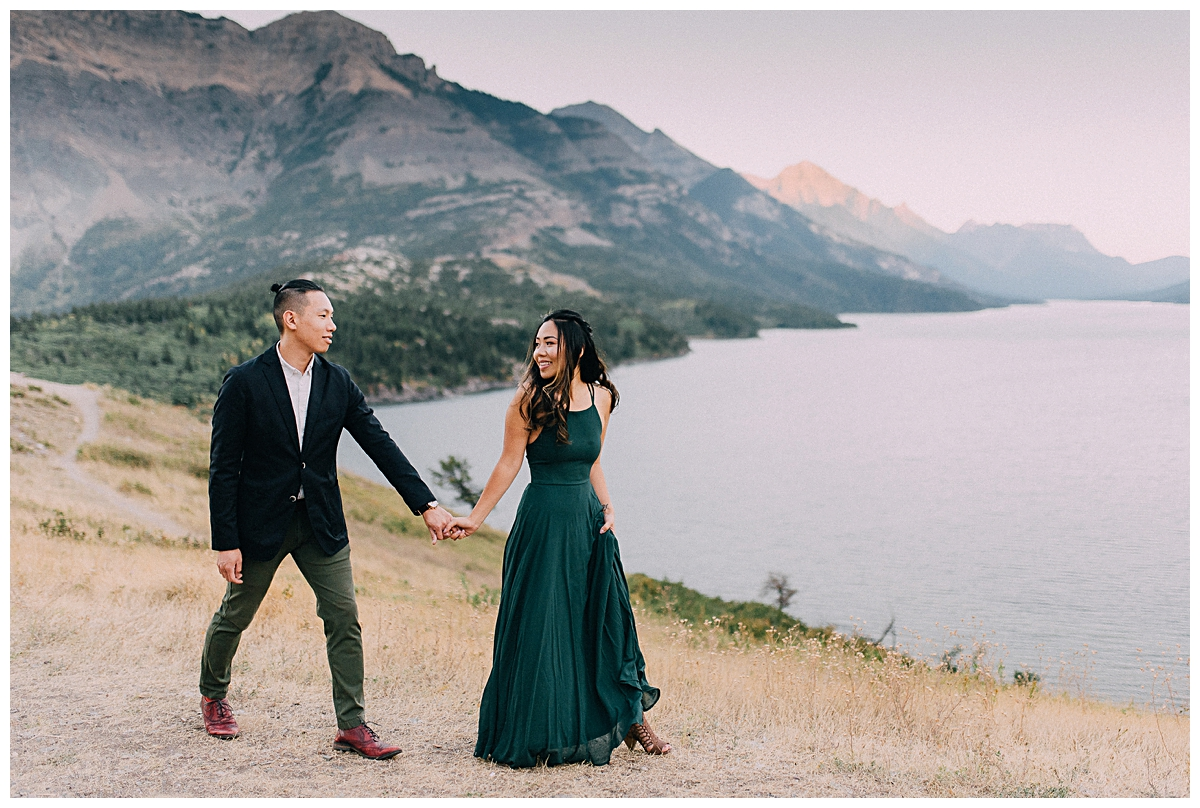 watertonweddingphotographer (74 of 99).jpg