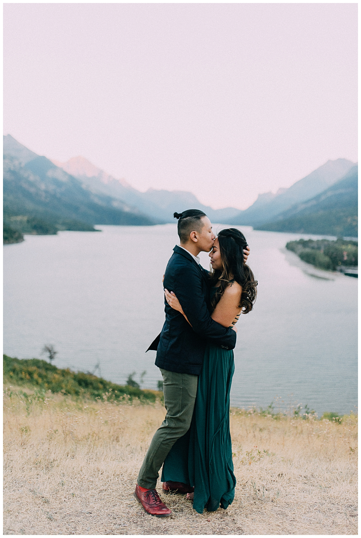 watertonweddingphotographer (71 of 99).jpg