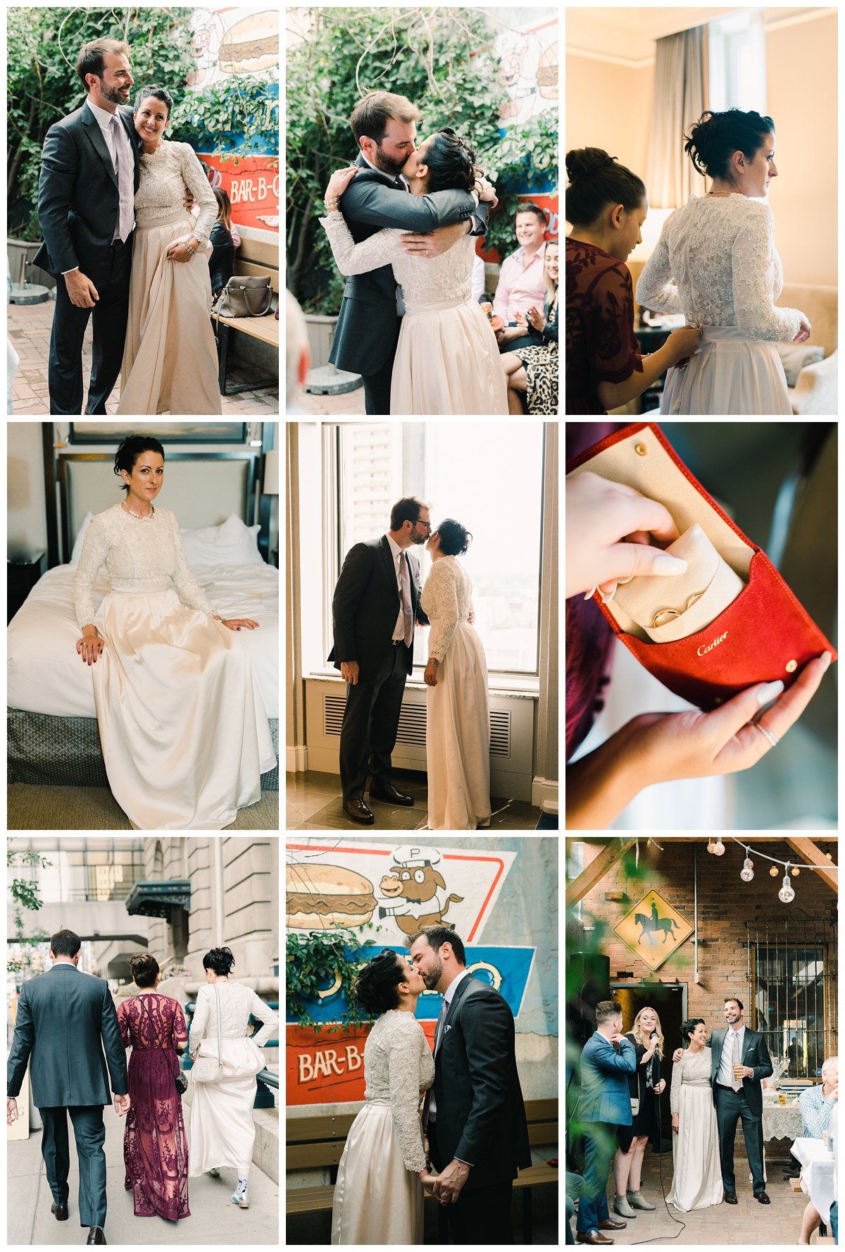 palomino_wedding_photographer (27 of 32).jpg