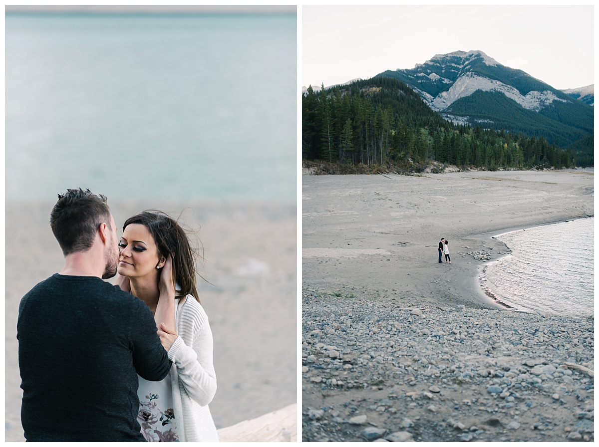 kananaskis_engagement (5 of 20).jpg