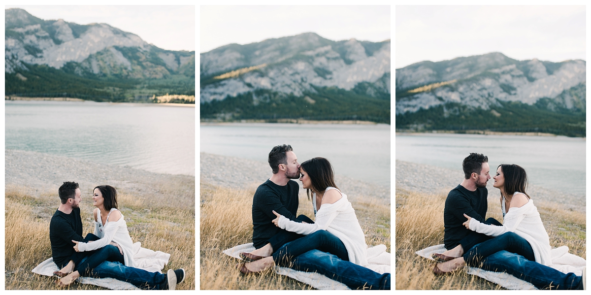 kananaskis_engagement (11 of 20).jpg