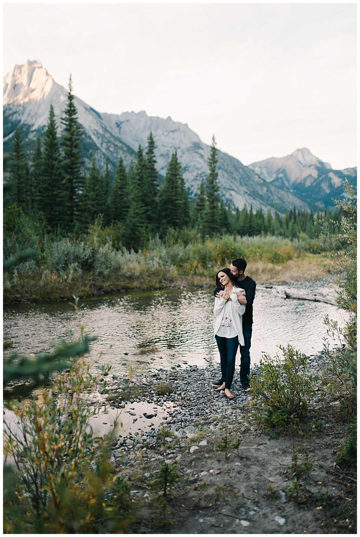 kananaskis_engagement (17 of 20).jpg