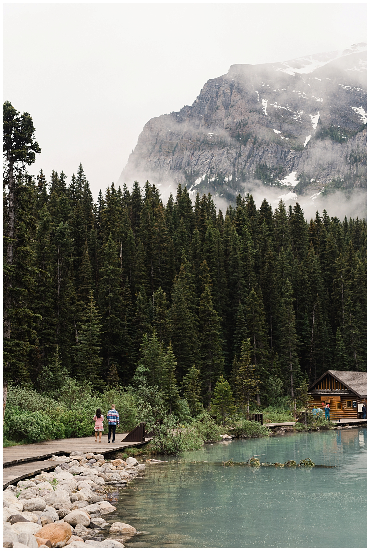lake_louise_photographer (27 of 59).jpg