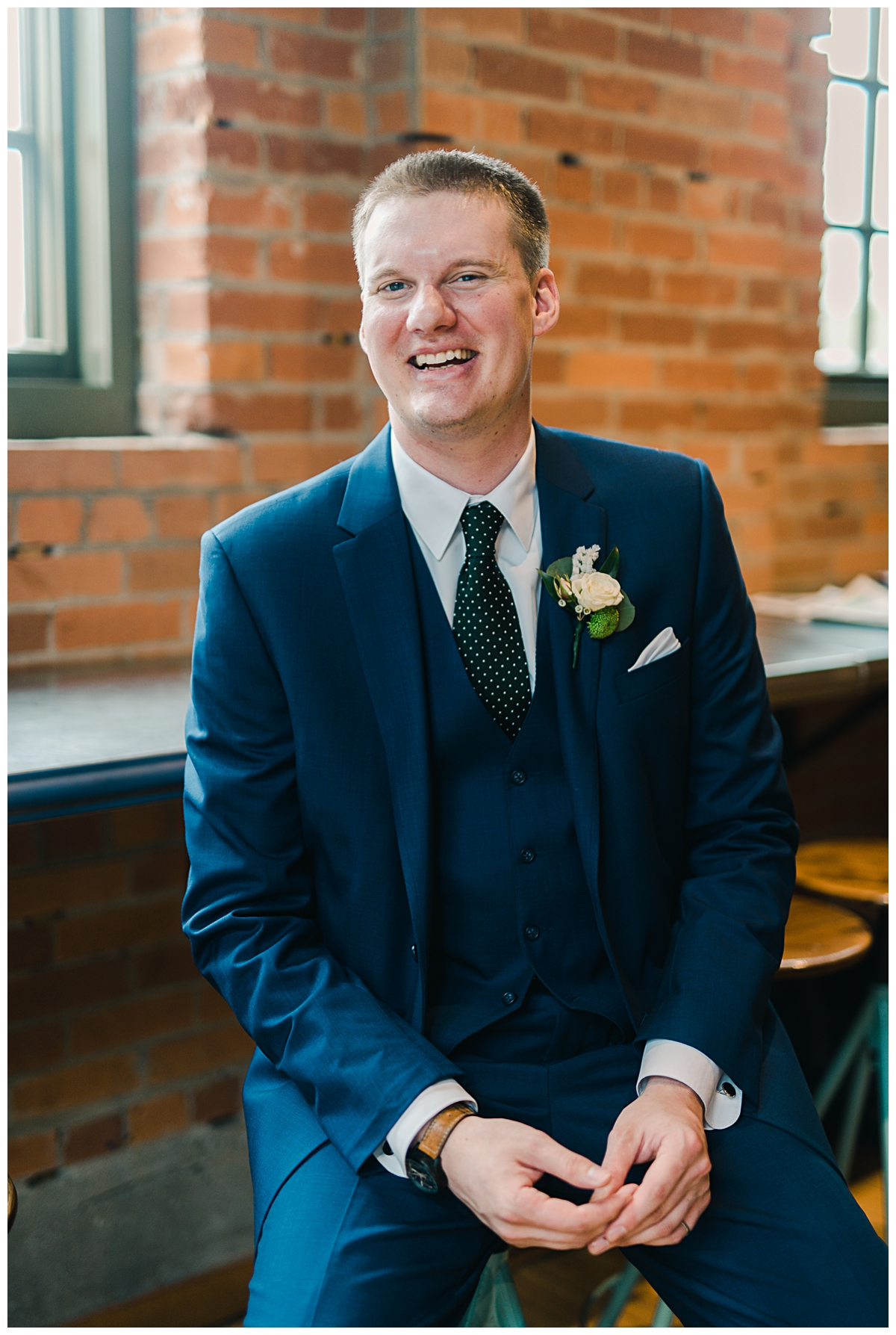 Calgary_Wedding_photographer (4 of 95).jpg