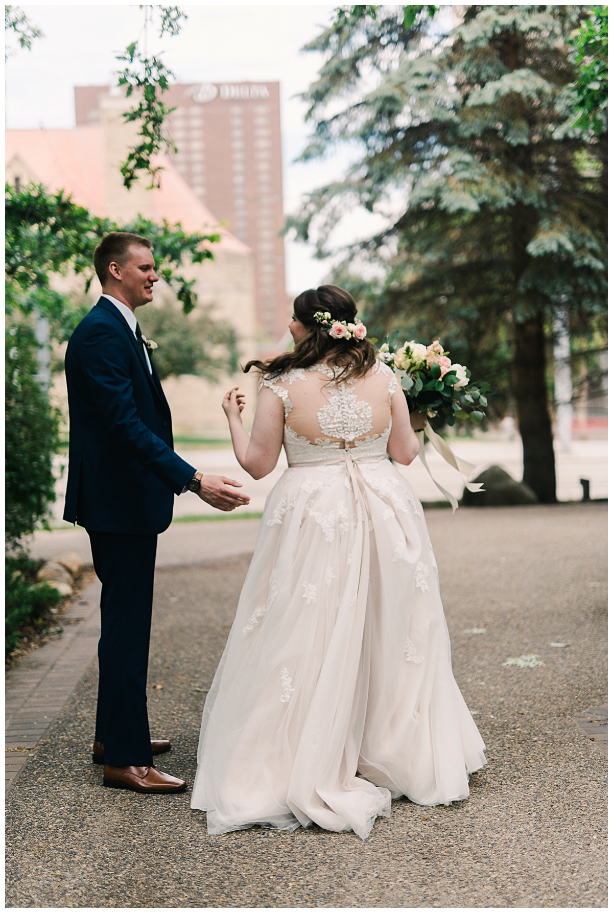 Calgary_Wedding_photographer (52 of 101).jpg