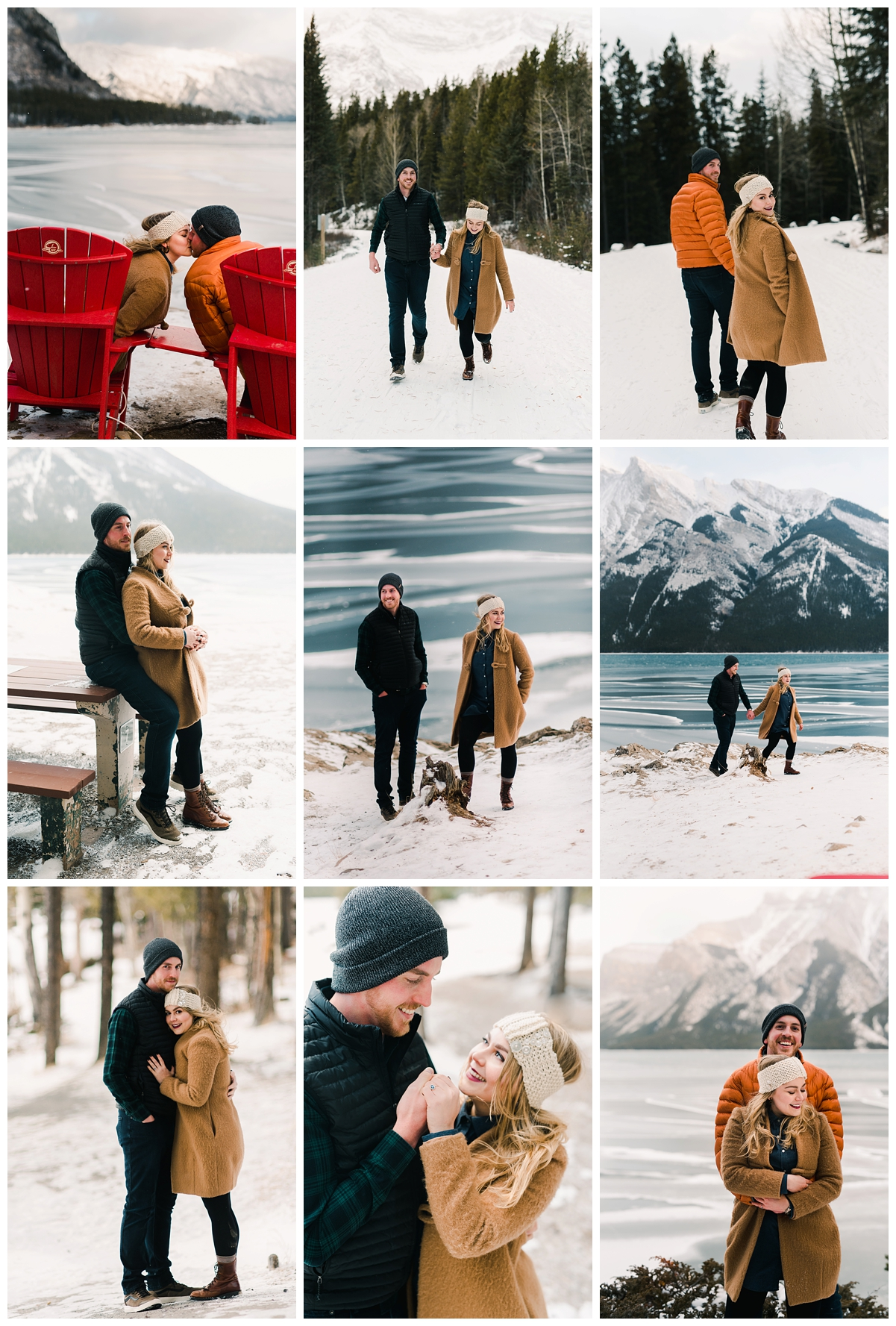 banff-engagement (19 of 70).jpg