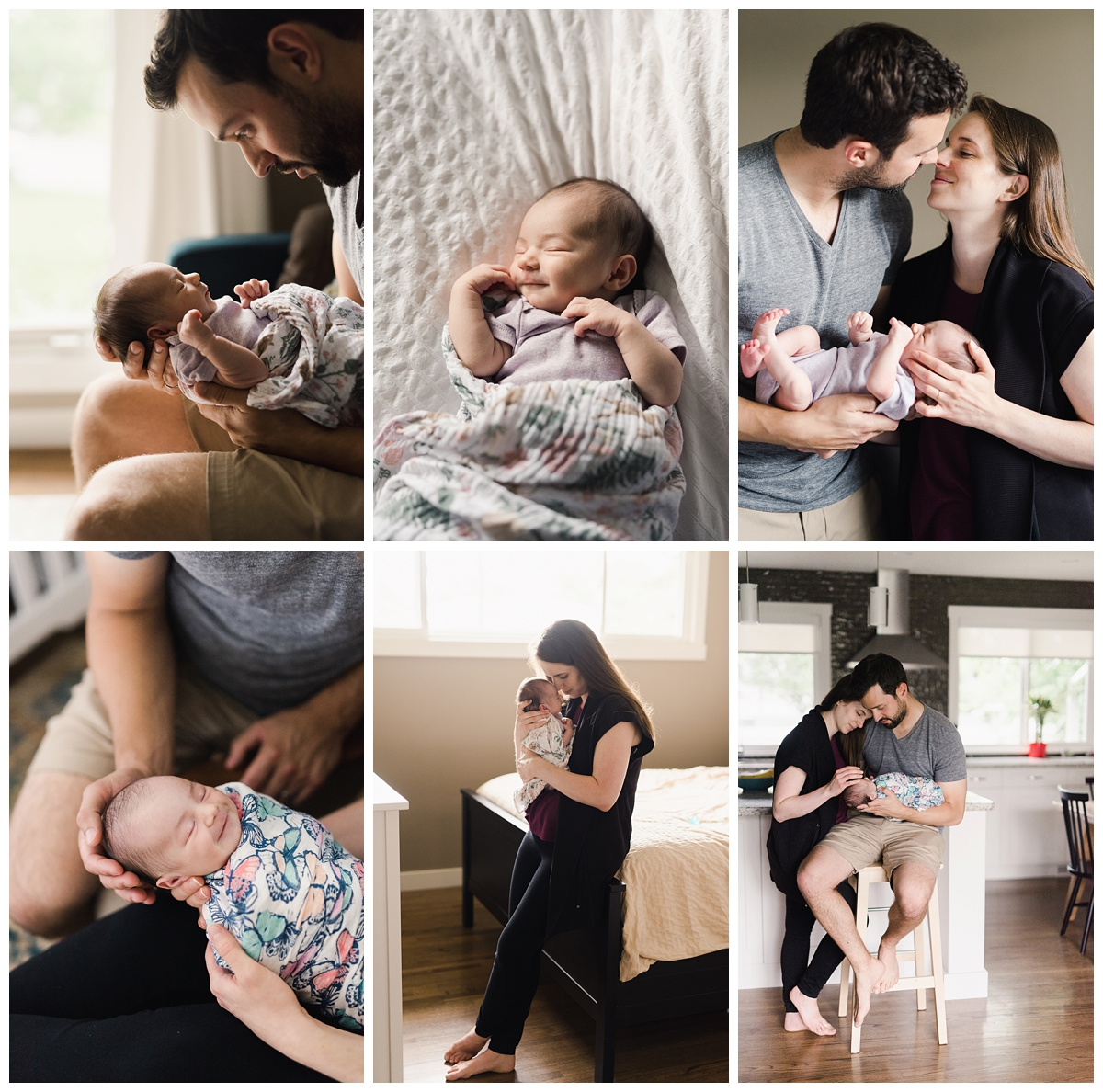 Calgary_newborn_photographer (5 of 66).jpg