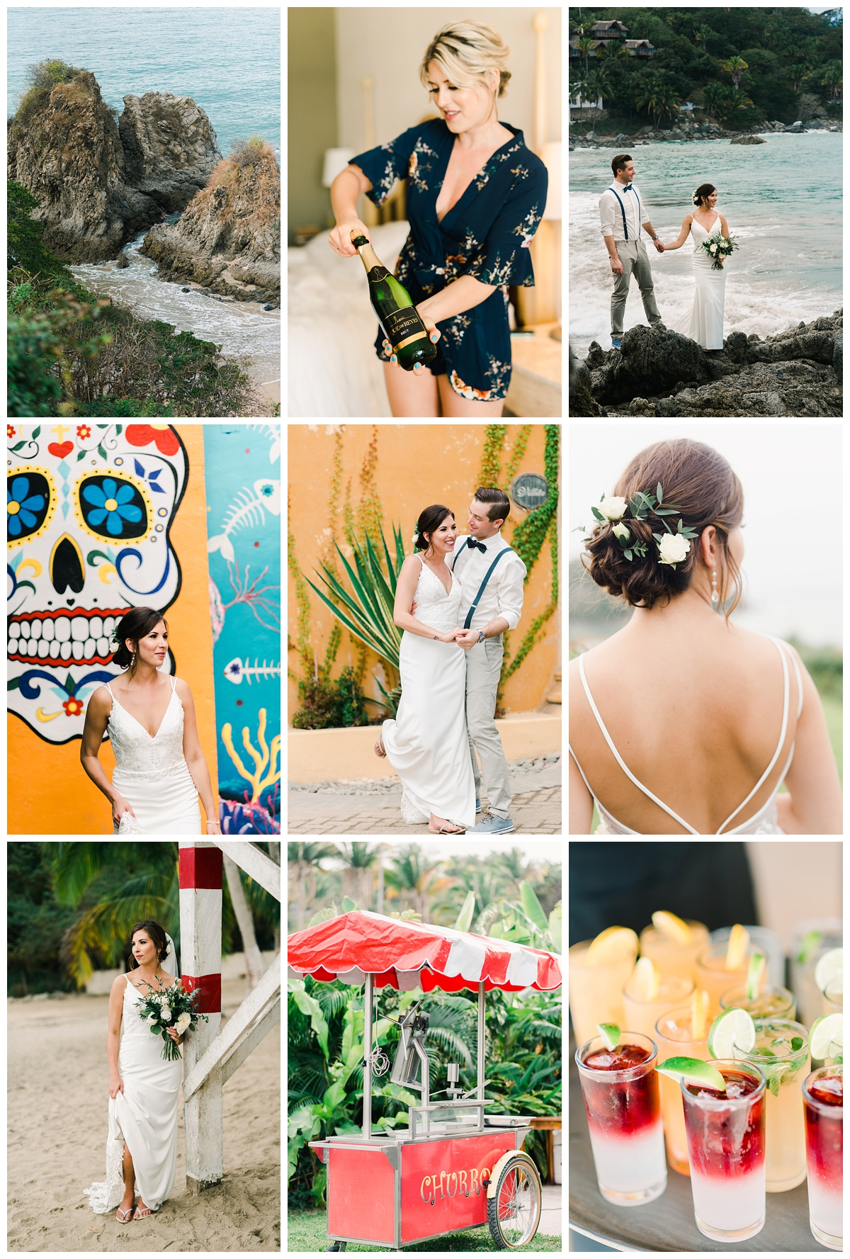 sayulita-wedding-photographer (11 of 64).jpg