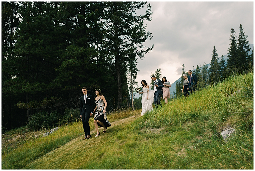 Calgary_Wedding_Photography (62 of 222).jpg
