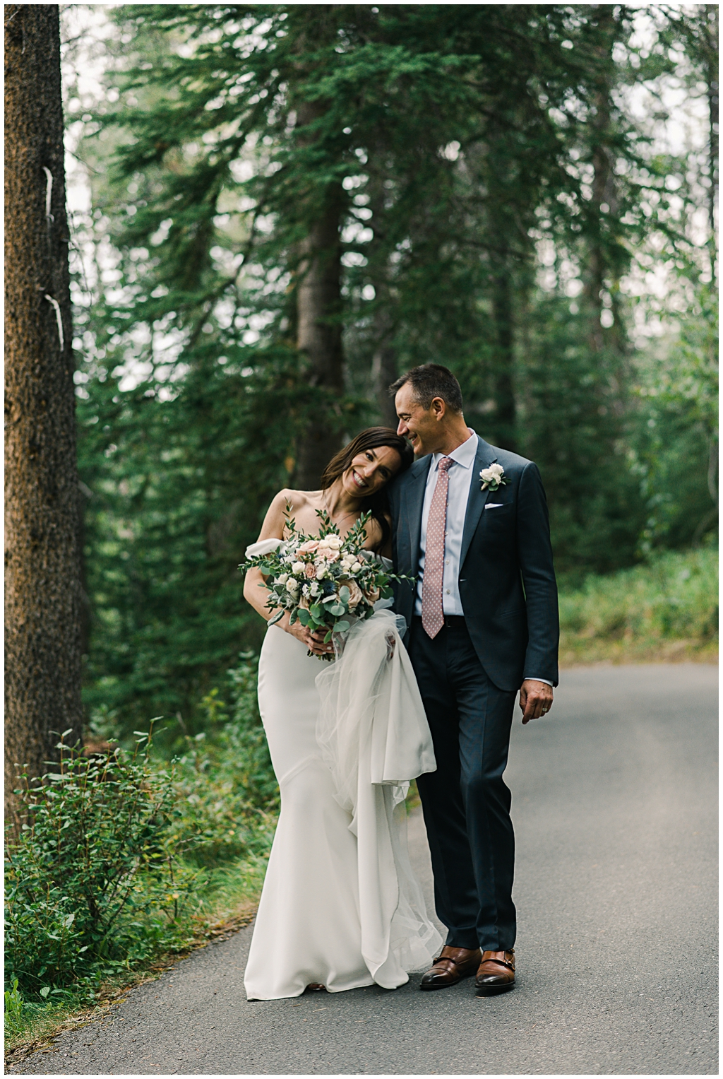 canmore_wedding (19 of 66).jpg