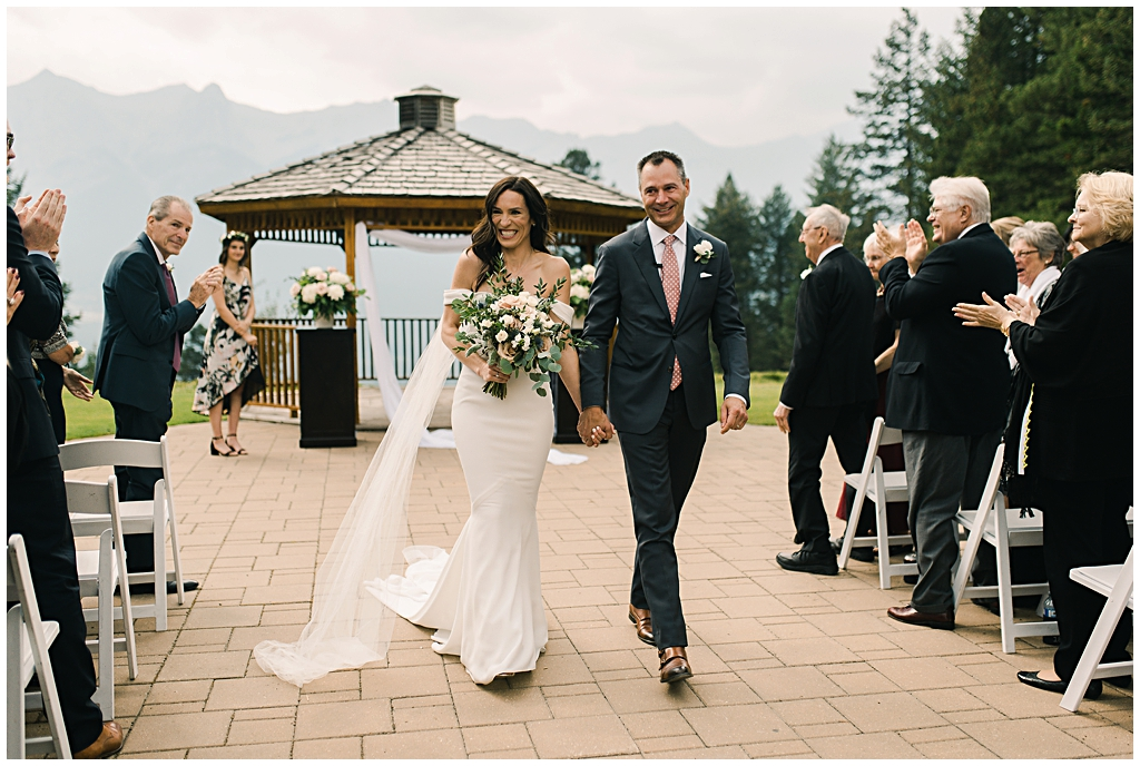 canmore_wedding (54 of 66).jpg