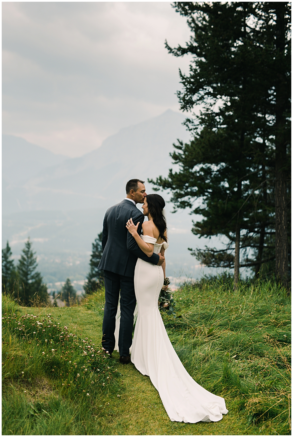 canmore_wedding (61 of 66).jpg