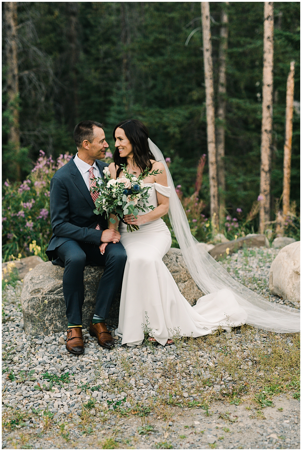 canmore_wedding (63 of 66).jpg