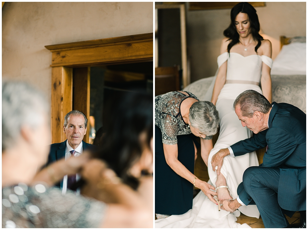 Canmore_Wedding_photographer (22 of 280).jpg