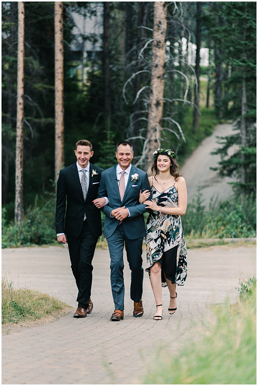 Canmore_Wedding_photographer (49 of 280).jpg