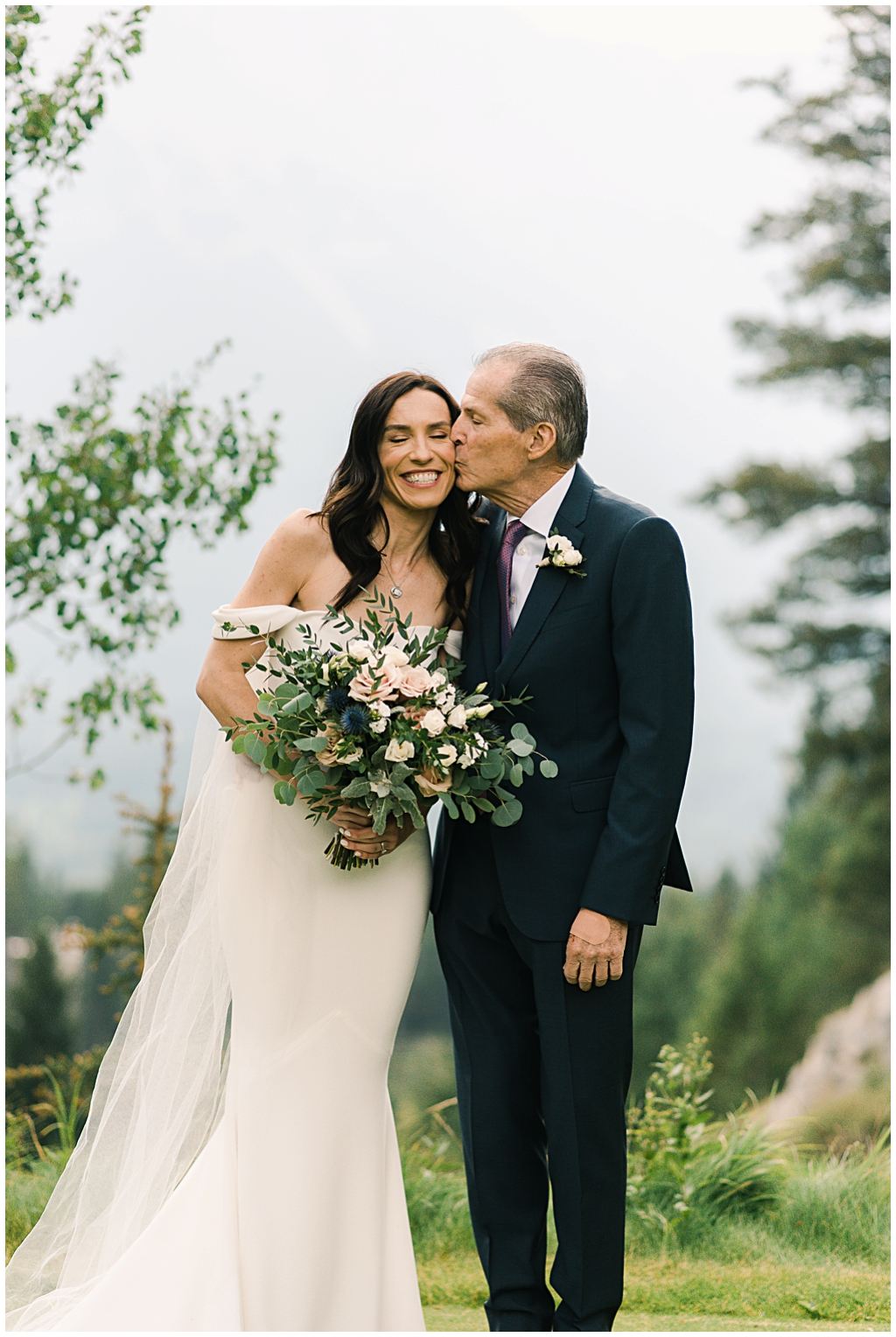 Canmore_Wedding_photographer (121 of 280).jpg