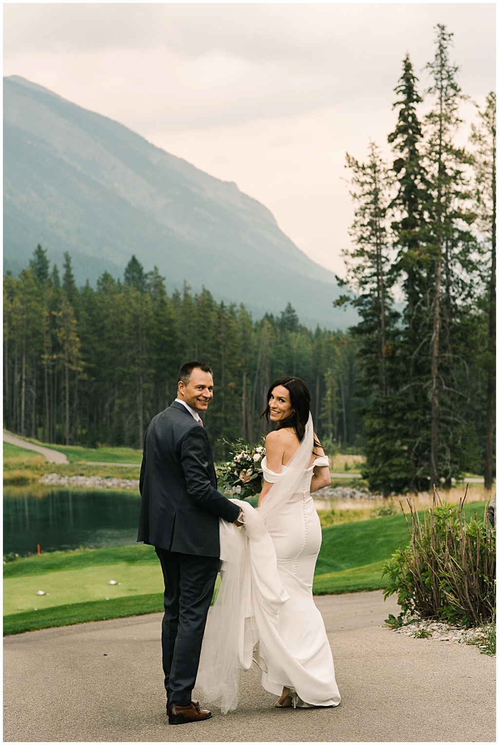 Canmore_Wedding_photographer (214 of 280).jpg