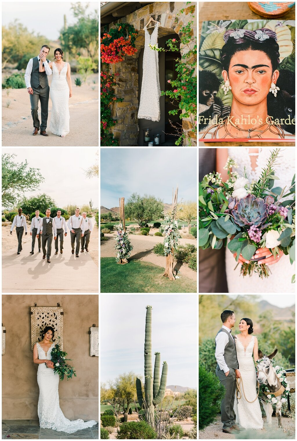 scottsdale-wedding-photographer (25 of 26).jpg