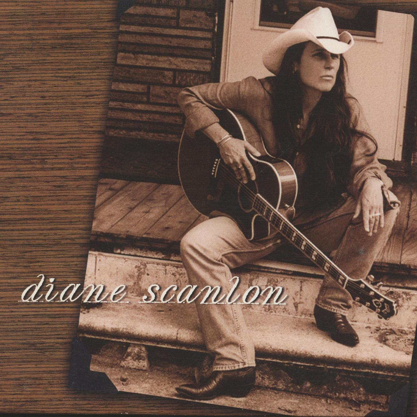 diane-scanlon-album-1400.jpg