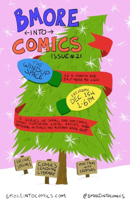 Issue 21 Poster.jpg