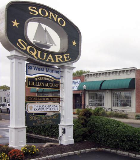 Sono_Square_22 2.jpg