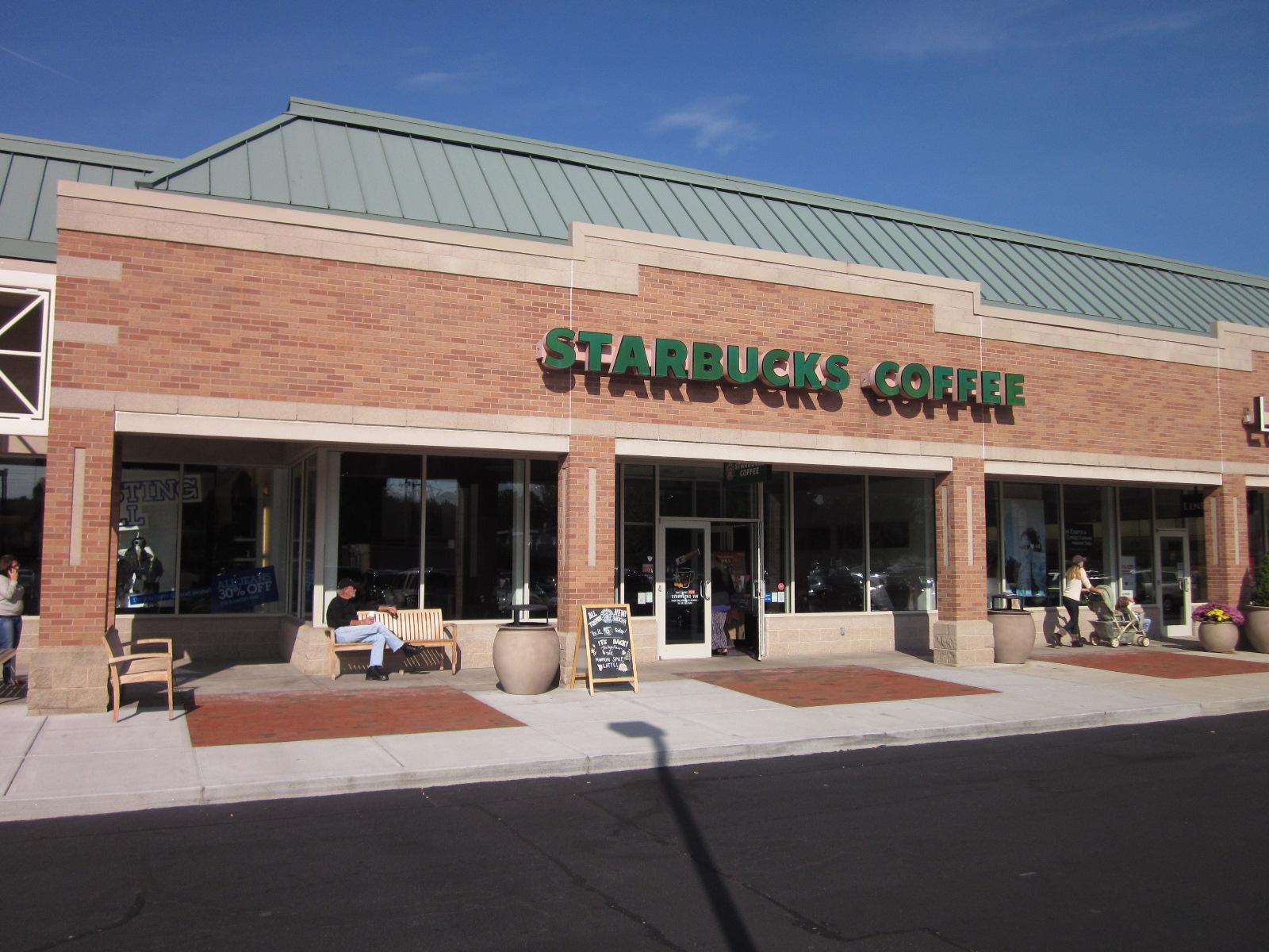 Avon_Starbucks_3.jpg
