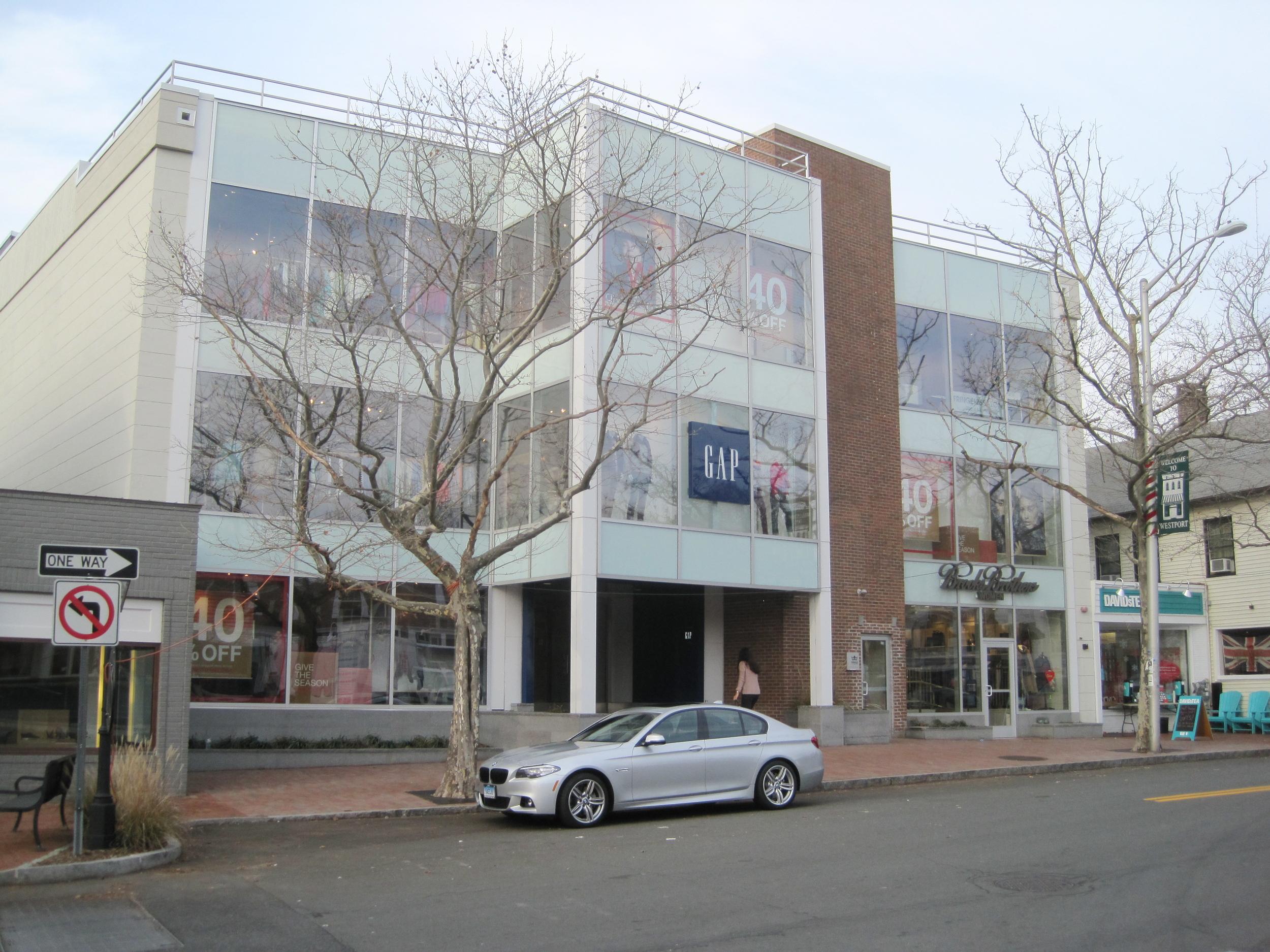 125 Main St, Westport.JPG