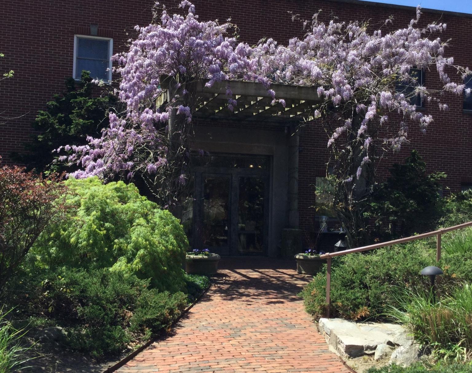 Noelle Entrance Exterior.jpg