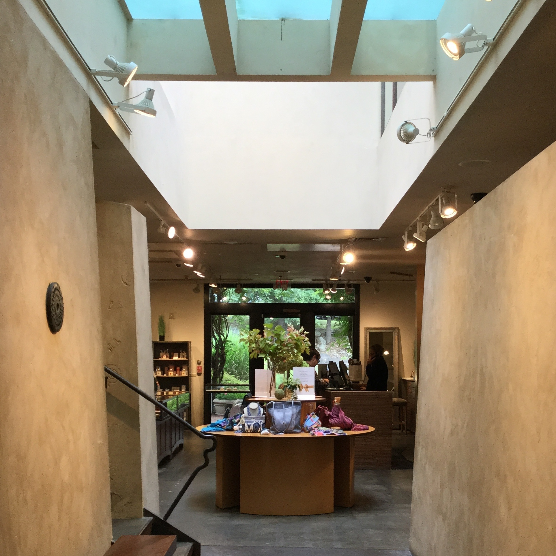 Interior Noelle Lobby.jpg