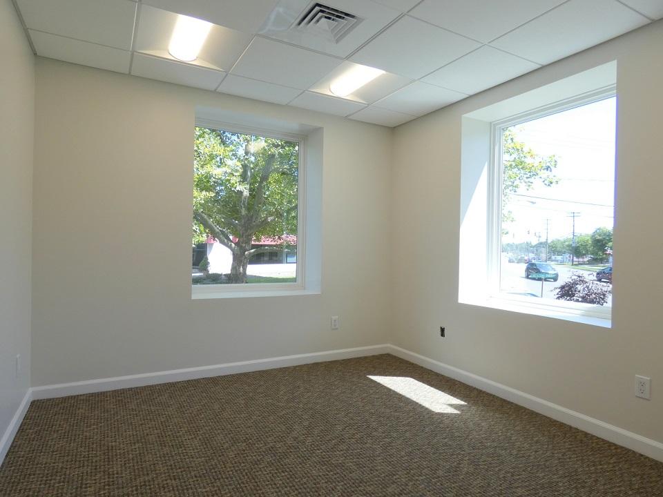 Interior photo 1.JPG
