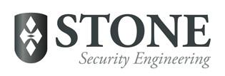 Stone Security Engineering Logo.jpg
