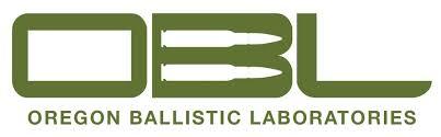 Oregon Ballistics Laboratory Logo.jpg