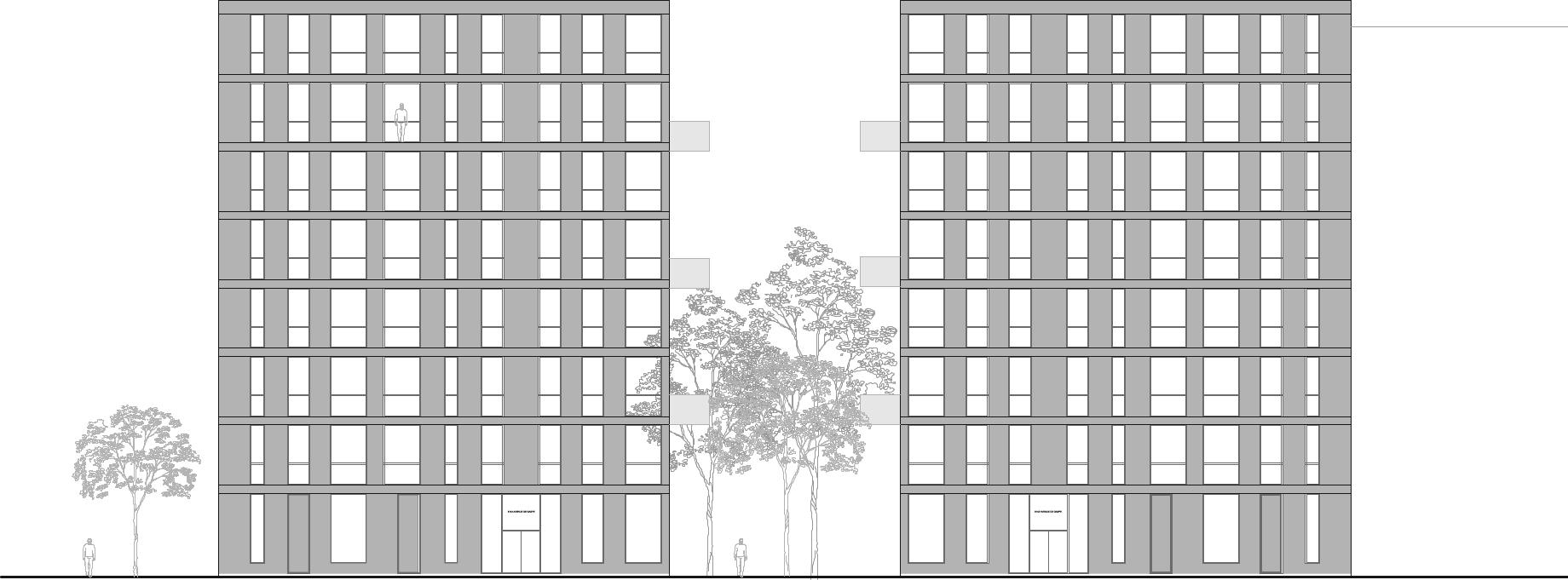 logm-PRLT-elevation-avant-8-étages-1-500.jpg