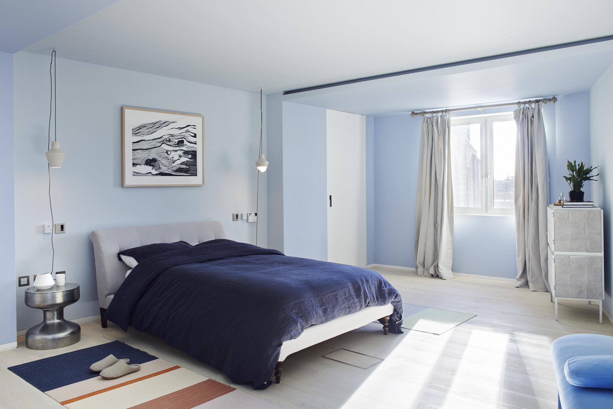 Large bedroom 6 .jpg