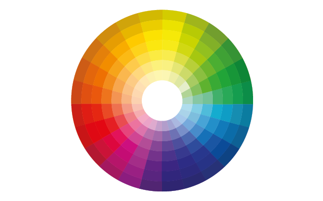 colour AdobeStock_23137860 (1) [Converted]-01.png
