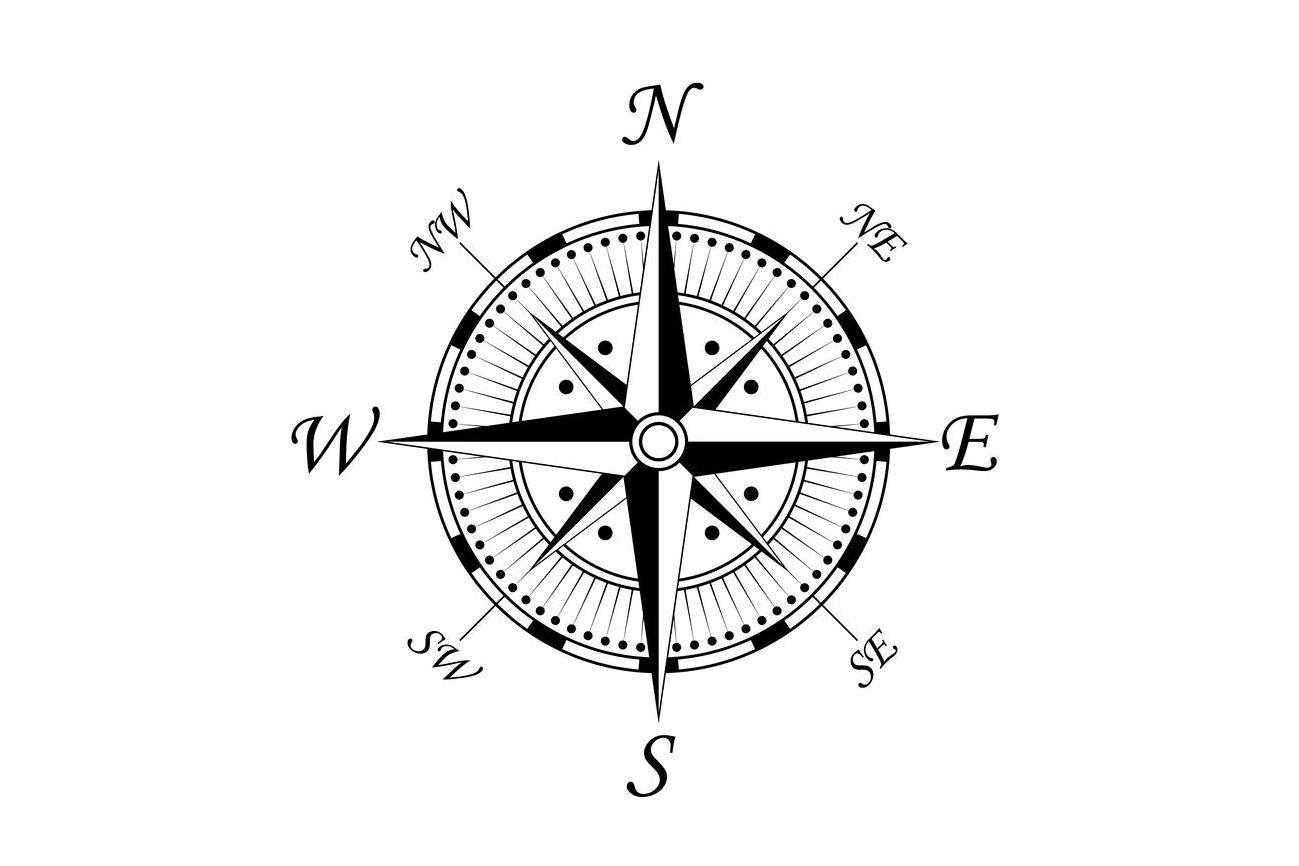 compass orientations.jpg