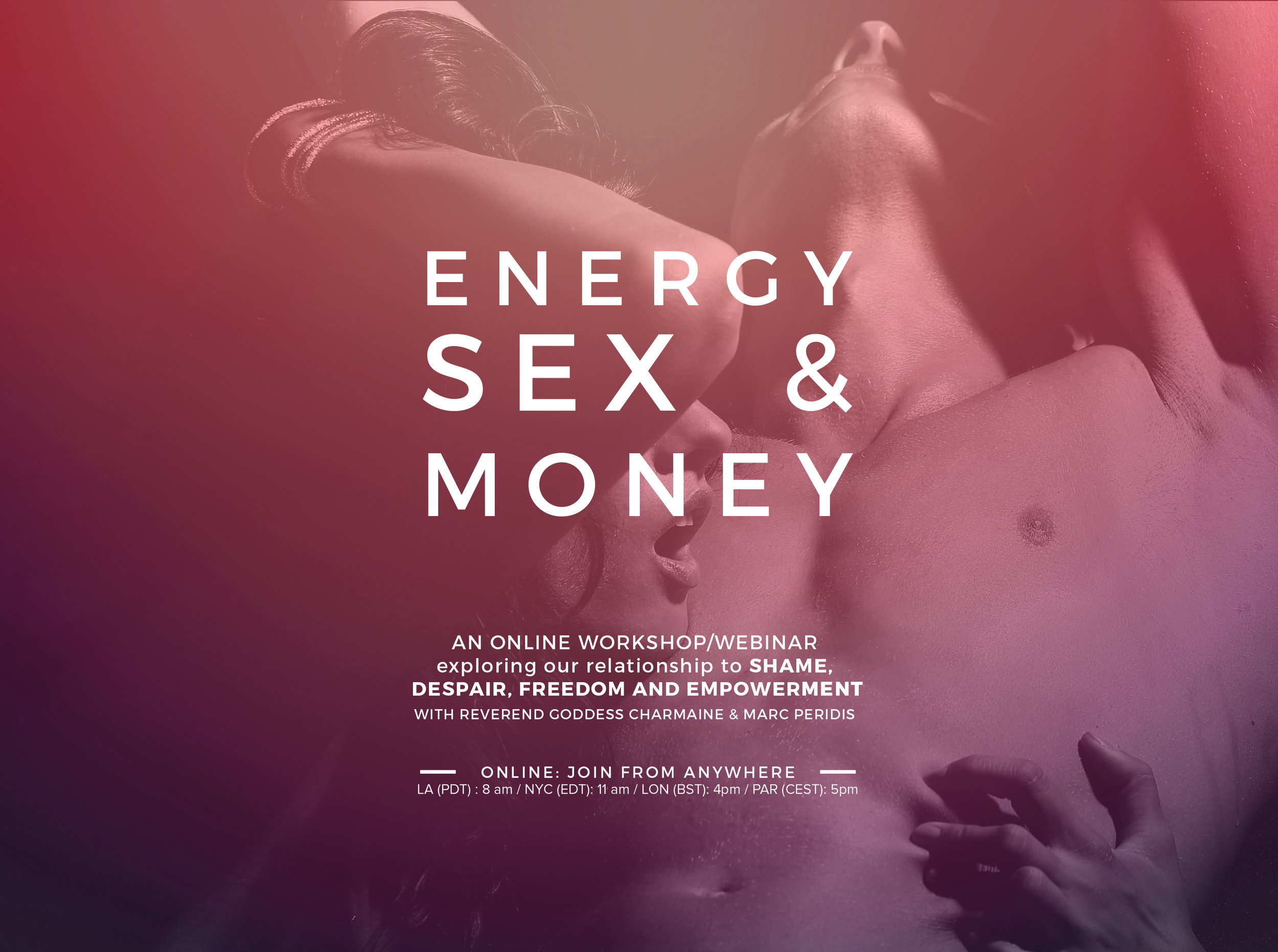 ENERGY SEX AND MONEY- sept 08 Banner.jpg