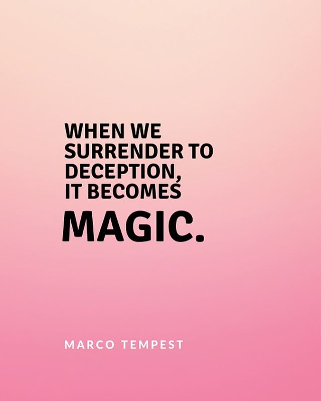 """When we surrender to deception, it becomes magic. We all lie, to others and to ourselves.  Whether it's flat out lying or simply avoiding, hiding, or which ever, what we are normally doing is expressing our feelings of shame, guilt and lack of self-worth.  These emotions are the gateway to our higher self when they are explored.  Time to surrender to the fire. Join me and @revgoddess Saturday 8 December for our next ENERGY, SEX & MONEY online workshop which is themed: """"Lies & deceit in sex & money"""". Facing our self deception and exposing the lies we tell ourselves and others can allow us to go from fear to courage and from shame to compassion:  Unlocking the life we really want and deserve. You can also check out my latest podcast episode """"Liar, Liar, sit in the fire"""" as a preview on that topic. More at link in profile."""