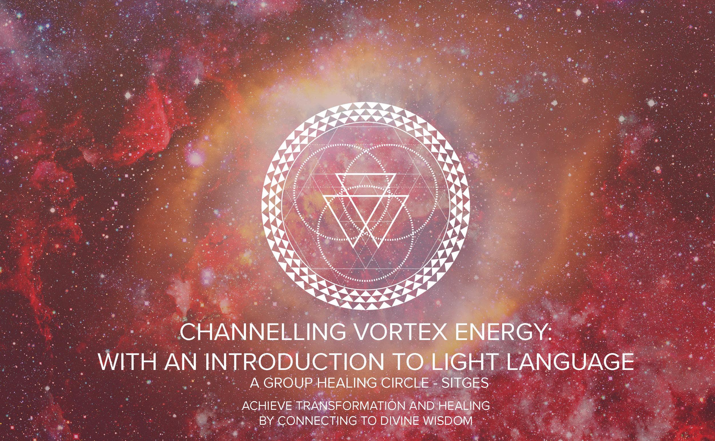 channelling vortex energy small APRIL 2019 EN.jpg