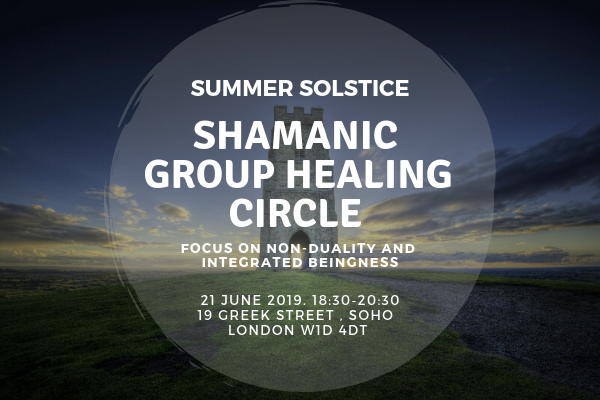 Copy of Copy of Shamanic group healing circle.png