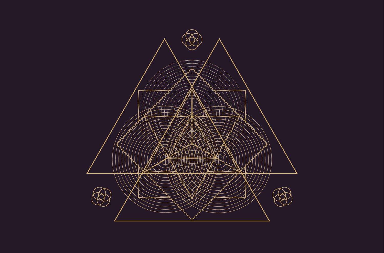 Sacred+geometry.jpg