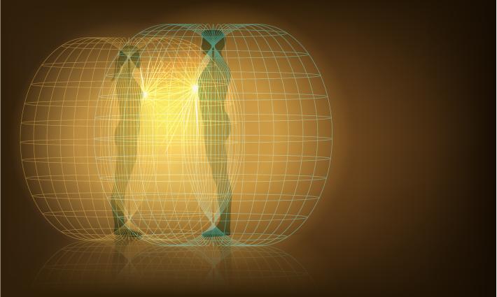 Human bodies merging-01.png