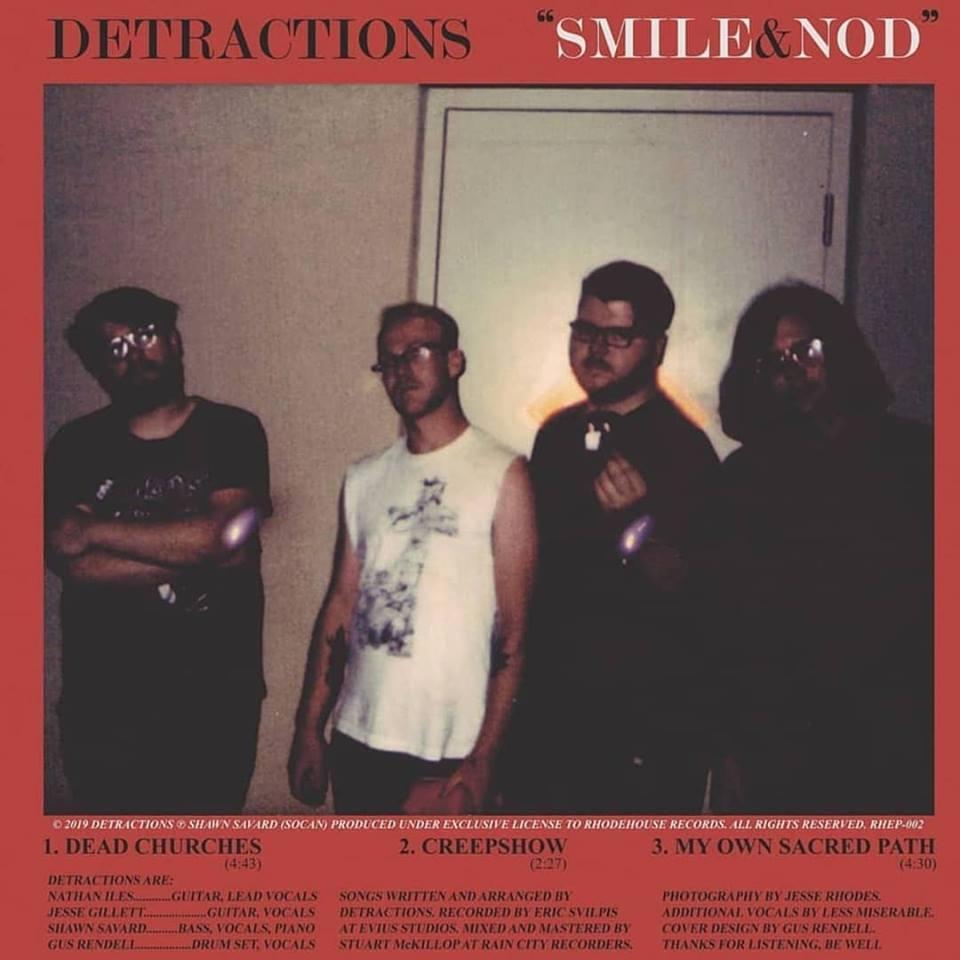 detractions.jpg