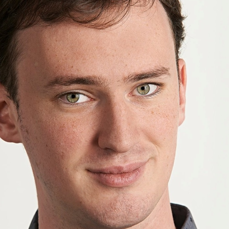 Headshot_Dwan.Andrew.jpg