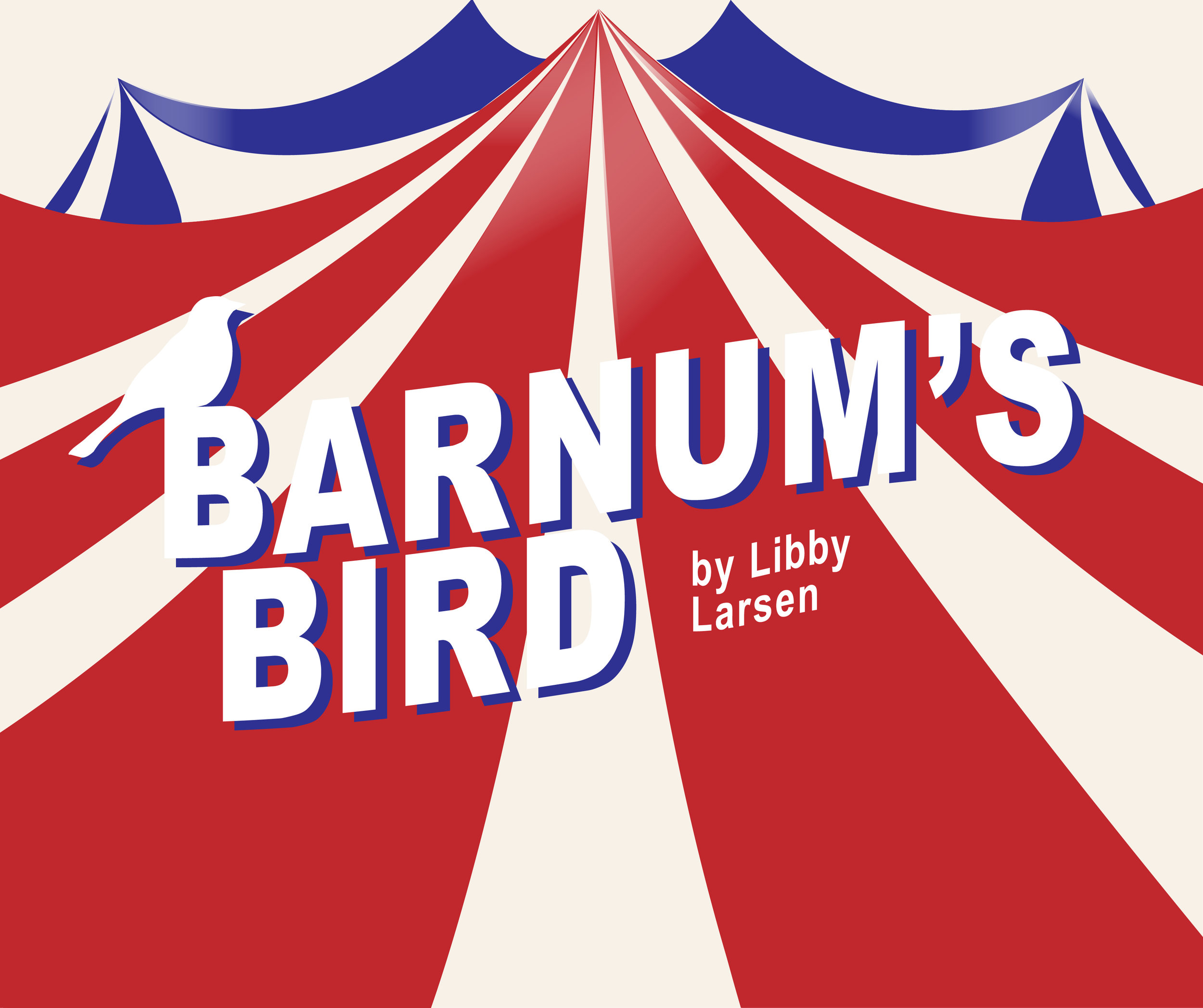 Barnum's Bird Title Card v2-01.jpg